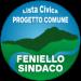 Progetto Comune Barga - Sito Ufficiale