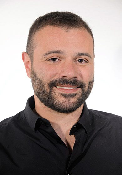 Alessandro Masotti