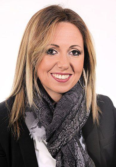 Barbara Turicchi