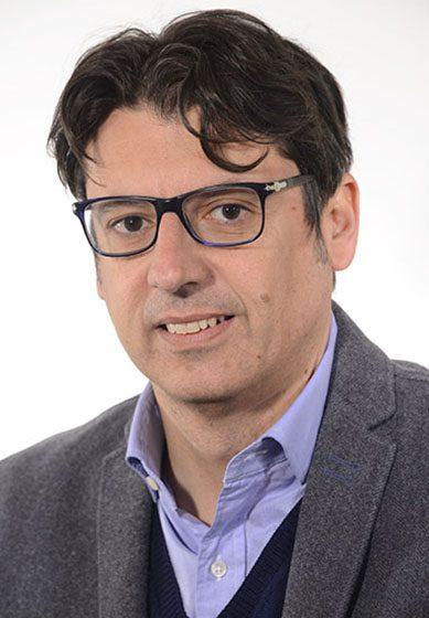 Fabio Quintavalli
