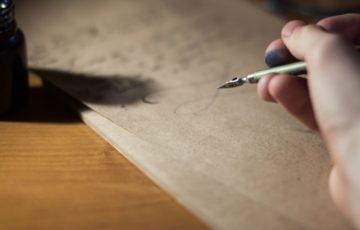 Lettera aperta a Tortelli