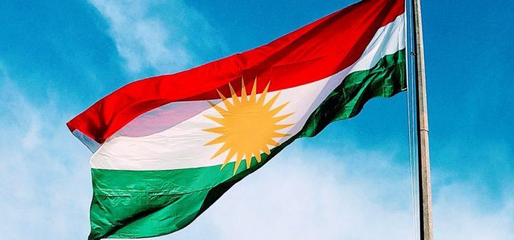 La nostra solidarietà verso il popolo kurdo
