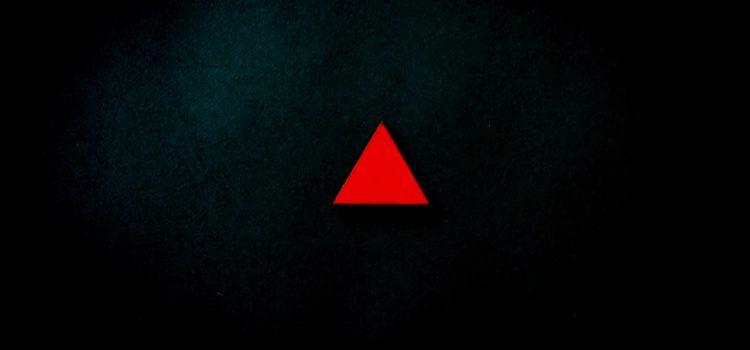 Marcucci-Campani-Costa: il triangolo no