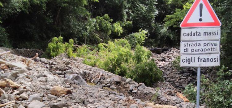 Danni da eventi alluvionali: di chi è la responsabilità?